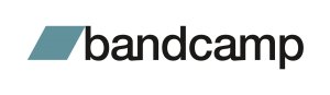 Gents & Dandy's Records Bandcamp Logo